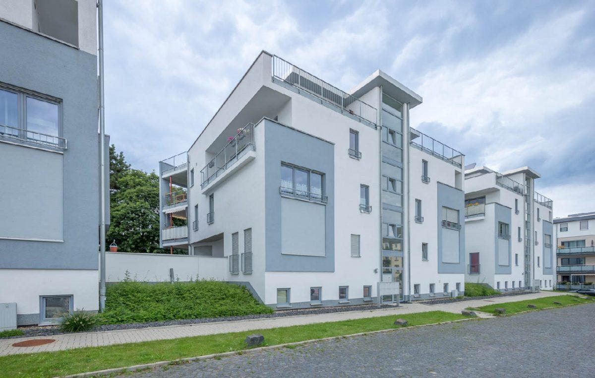 westermann-architekten-stadtvillen-bosestrasse-5