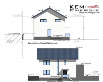 BV Welch - KEM1