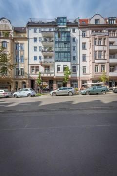 westermann-architekten-bebel-haus-friedrich-ebert-strasse-kassel-1