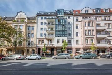 westermann-architekten-bebel-haus-friedrich-ebert-strasse-kassel-3-1