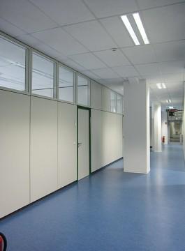 westermann-architekten-grundbuchzentralarchiv-salamander-areal-kornwestheim-3