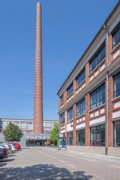westermann-architekten-salamander-areal-kornwestheim-1