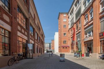 westermann-architekten-salamander-areal-kornwestheim-3