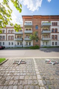 westermann-architekten-samuel-becket-anlage-kassel-13