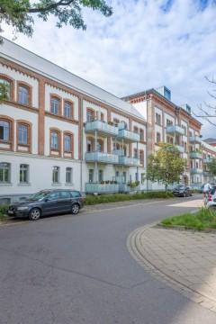 westermann-architekten-samuel-becket-anlage-kassel-26