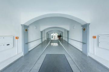 westermann-architekten-samuel-becket-anlage-kassel-3