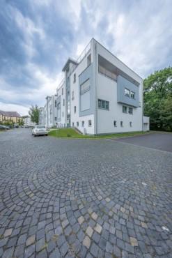 westermann-architekten-stadtvillen-bosestrasse-1-1