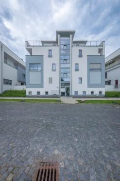 westermann-architekten-stadtvillen-bosestrasse-2