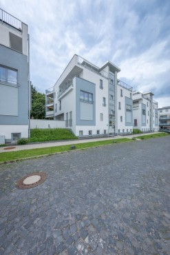 westermann-architekten-stadtvillen-bosestrasse-4